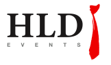 HLD events